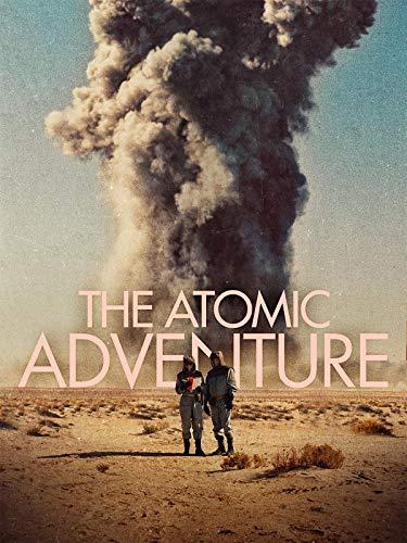 Das atomare abenteuer [OV]