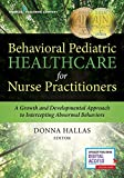 Behavioral Pediatric Healthcare ...