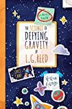 The Science of Defying Gravity