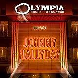 Songtexte von Johnny Hallyday - Olympia 2000