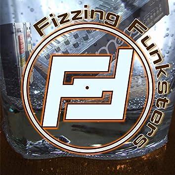 The Fizzing Funksters