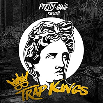 Donde Te Ubiquemos (feat. Aguillon) (PRETTY YOUNG)