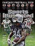 Best Fantasy Football Magazines - Sports Illustrated Fantasy Football 2019 Review