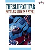 スライド・ギター(期間生産限定盤)
