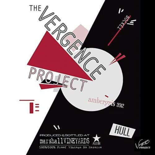 The Vergence Project