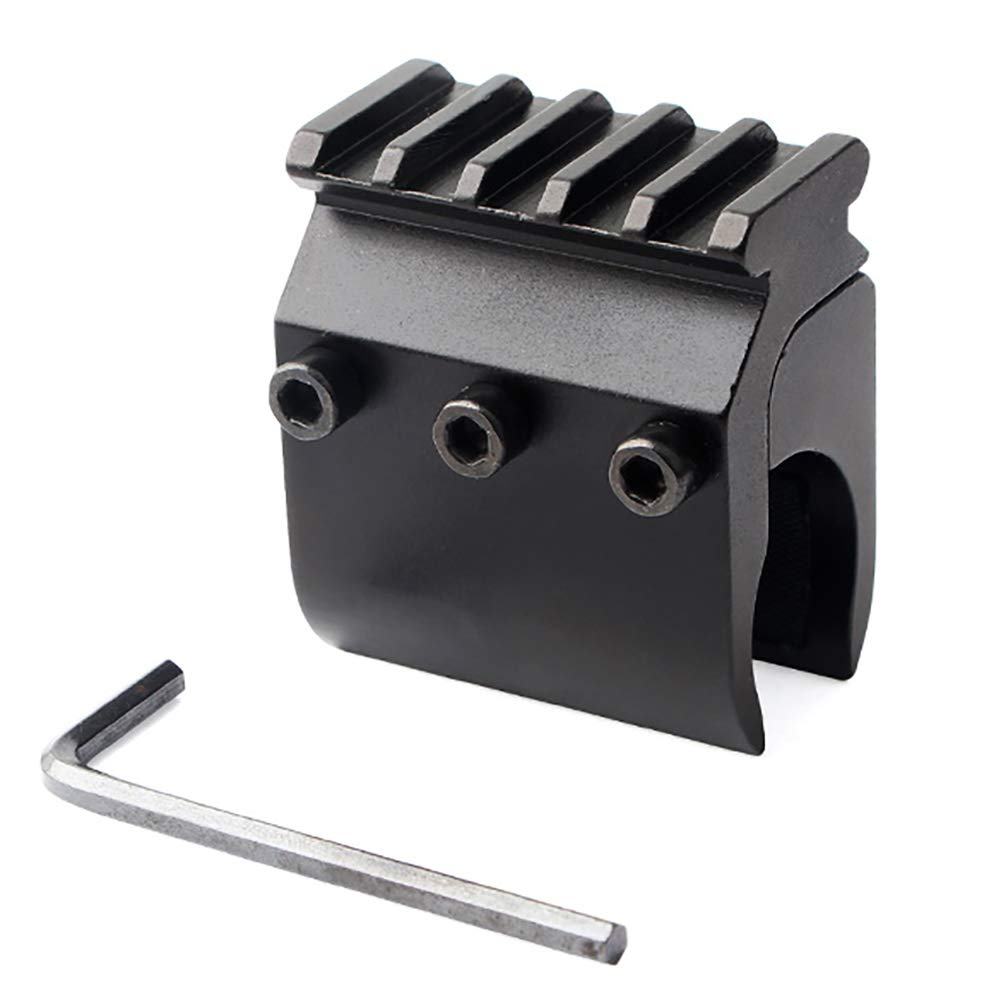 Sizet Tactical Picatinny Adapter Hunting