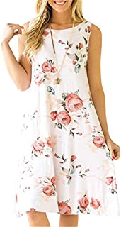 Ivrose Dresses For Women