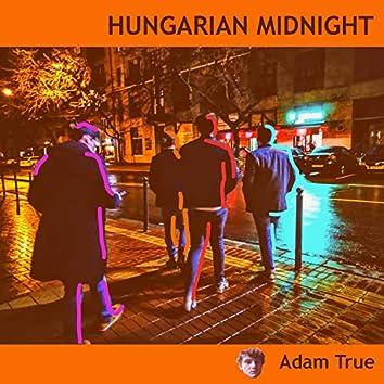 Hungarian Midnight