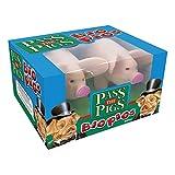 Winning Moves- BIG Pigs, 002619