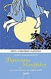 Peterchens Mondfahrt: Arena Kinderbuch-Klassiker. Mit einem Vorwort von Hera Lind