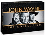 John Wayne-La Collection