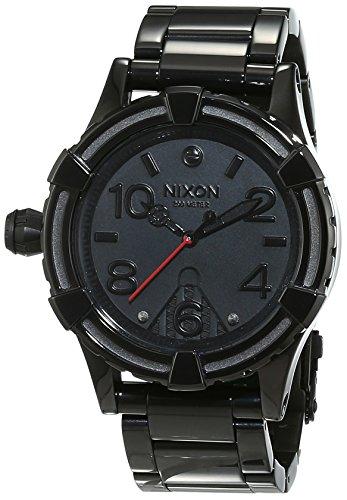 Nixon A410SW2244-00