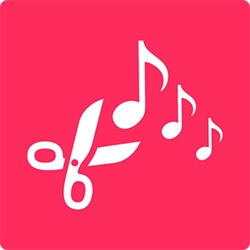 Song Cutter – Mini Music Mixer & Mp3 Cutter