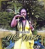 Miss World [Explicit]