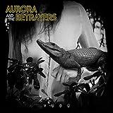 Aurora and the betrayers: Vudu (Audio CD)