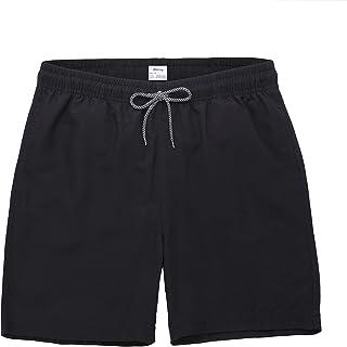 Mens Swim Trunks Quick Dry Swim Shorts with Mesh Lining...