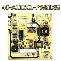for TCL L40P60FBD L42P60FBD power board 40-A112C1-PWE1XG/PWD1XG