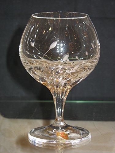 Nachtmann Fleurie Weinbrand/Cognacschwenker Nr. 131/21