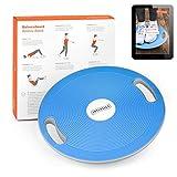 Joyletics® Balanceboard Therapiekreisel