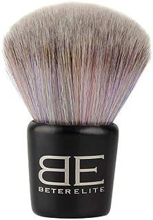 Kabuki Brush By Beter Elite of Spain