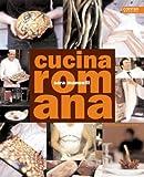 Cucina Romana (Conran Octopus Cookery)