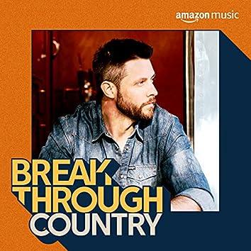 Breakthrough Country
