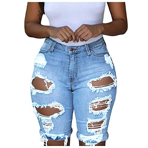 La Mejor Lista de Jeans Mezclilla que puedes comprar esta semana. 4