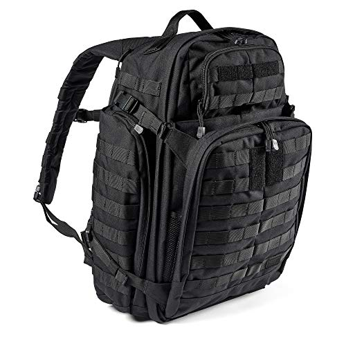 5.11 Tactical Backpack ' Rush 72 2.0 ' Military Molle...