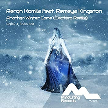 Another Winter Came (Exciters Remix)