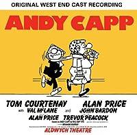 Ocr: Andy Capp