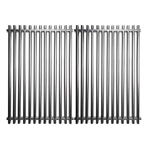 22 inch cooking grate - 5