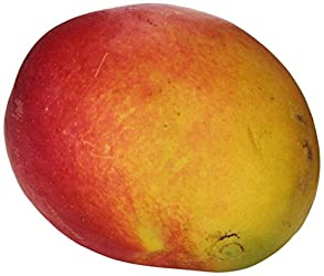 Mango Red Conventional, 1 Each