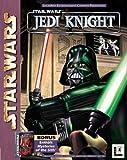 Star Wars: Jedi Knight + Mysteries Of The Sith (Classics)