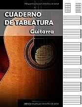 Amazon.es: flamenco guitarra: Libros