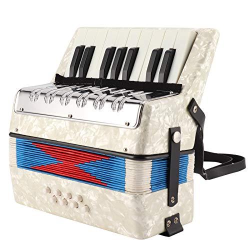 teclados musicales para niños;teclados-musicales-para-ninos;Teclados;teclados-electronica;Electrónica;electronica de la marca Jopwkuin