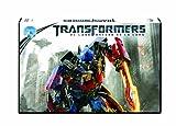 Transformers 3 - Edición Horizontal [DVD]