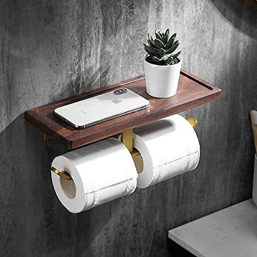 Top 10 best selling list for kids toilet paper holder
