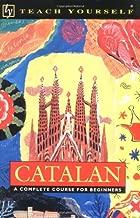 Catalan (Teach Yourself)
