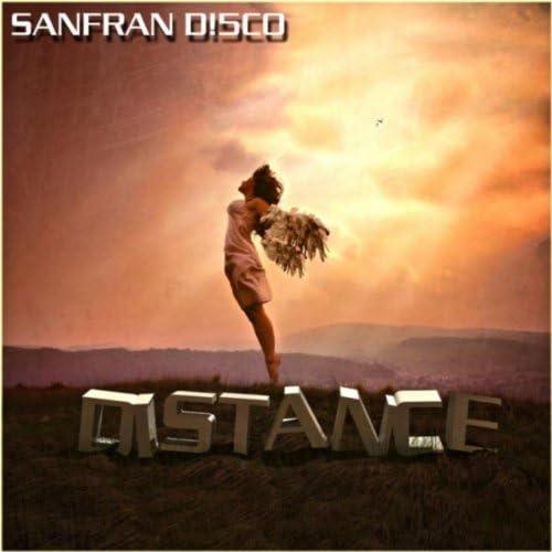 SanFran D!5co