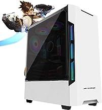 Pc Gamer Neologic NLI81216 Intel i5-9400F 8GB (GTX 1650 4GB) 1TB