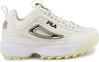 brandcenter @ Amazon.it: Fila