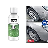 PAWACA HGKJ-11-20ml Car Scratch Repair Liquid Polishing Wax,Car Coating Kit, Anti-Scratch Exterior Care Paint Sealant