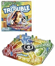 Best board game with dice in bubble Reviews