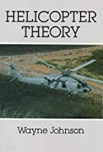 Best helicopter theory books Reviews