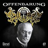 Offenbarung 23: Diesel