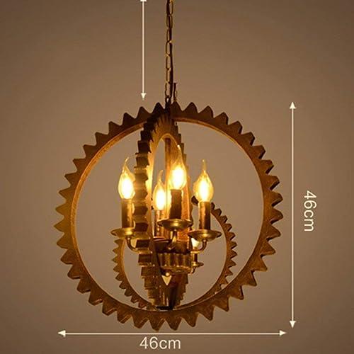exclusivo Lamps Lámpara Lámpara Lámpara Minimalista Moderna de la Sala de Estar, lámpara del Dormitorio, lámpara del Comedor, lámpara Fija de la Moda del Cuarto de baño  ventas en linea