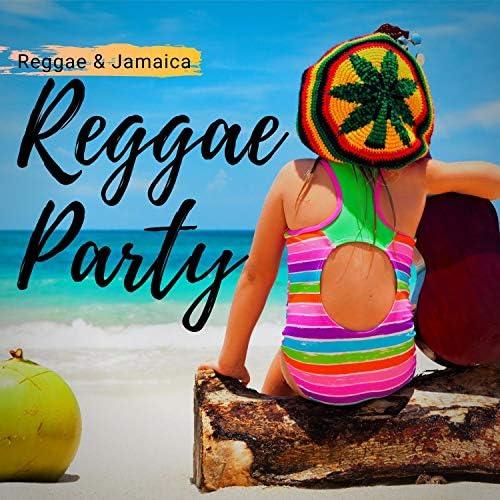 Reggae & Jamaica