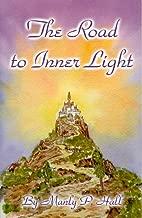 Best society of the inner light Reviews