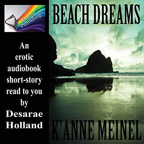 Beach Dreams Titelbild