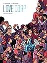 Love corp par Personne
